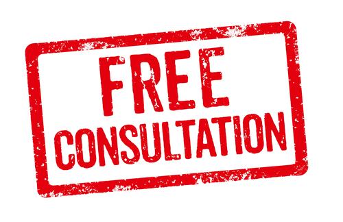 бесплатная юридическая консультация недвижимости