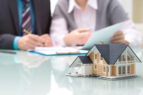 Основные преимущества найма юриста по недвижимости